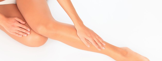 Antech's Laser Hair Removal Tips